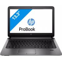 HP Probook 13,3