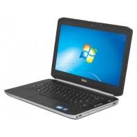 Dell E5420 - Win 7