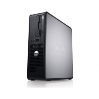 Dell - Internet PC - Win 10