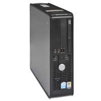 Dell 1800 4mb 80gb win10