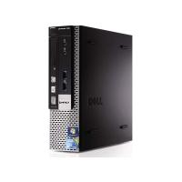 Dell Optiplex 780 - 4