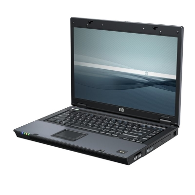 HP Laptop VJ02