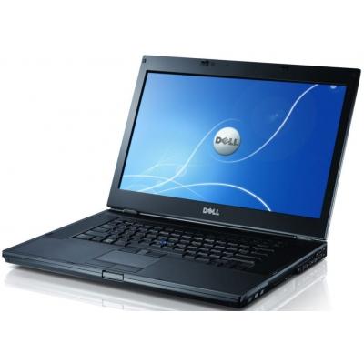 Intel Core i5 - Win 7 Pro