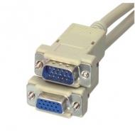 VGA - 15 Pins