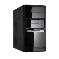 Desktop Behuizingen