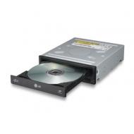 DVD-Brander