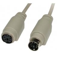 PS2 Kabels