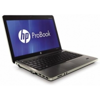 HP ProBook 6570b i5 3e gen 4GB 320GB  win10