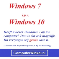 Windows 7 ipv 10