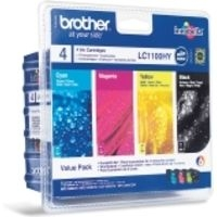 Brother lc-1100 hyvalbp