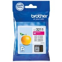 Brother lc-3211 m