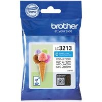 Brother lc-3213 c