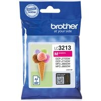 Brother lc-3213 m