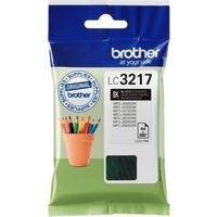 Brother lc-3217 bk