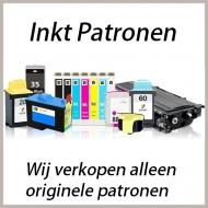 Inkt Origineel