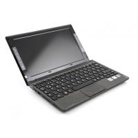 Acer laptop VJ27