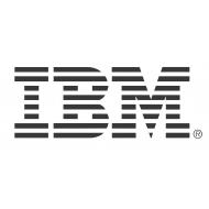 IBM - Lenovo