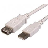 USB-Verleng 2 Meter