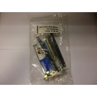 WiFi PCI 300mbps 3x Antenne