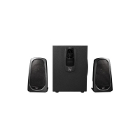 Ewent Speakerset met Subwoofer