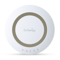 EnGenius Dual Band Cloud Gigabit Router