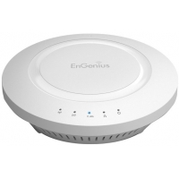 EnGenius Dualband Wireless N900 Indoor Accespoint