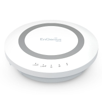 EnGenius ESR1200 Dual Band Wireless AC1200 Router