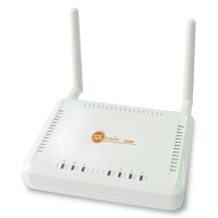 EnGenius ESR1221N 300Mbps Wireless N Router