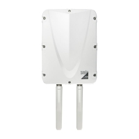 EnGenius Outdoor 2T2R Wireless-N Access Point