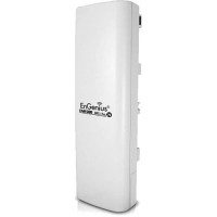 EnGenius Outdoor 5GHz Wireless-N Access Point 300Mbps 500mW