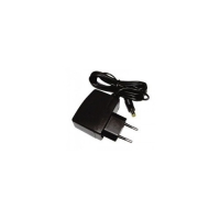 EnGenius Power Adapter for EPE-1212