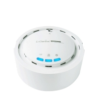 EnGenius Wireless-N Access Point 300Mbps WDS