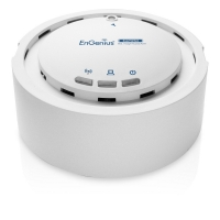 EnGenius Wireless-N Rookmelder Access Point 800mW
