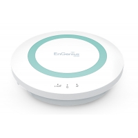 Engenius 2.4Ghz Cloud 300Mbps Router / USB / EnShare