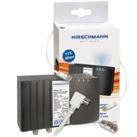 Hirschmann Multimedia over Coax Adapter
