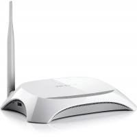 TP-Link 150Mbps 3G Wireless N Router