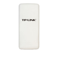 TP-Link Outdoor Wireless 150Mbps Acces Point