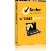 Symantec Norton Internet Security 2013 OEM