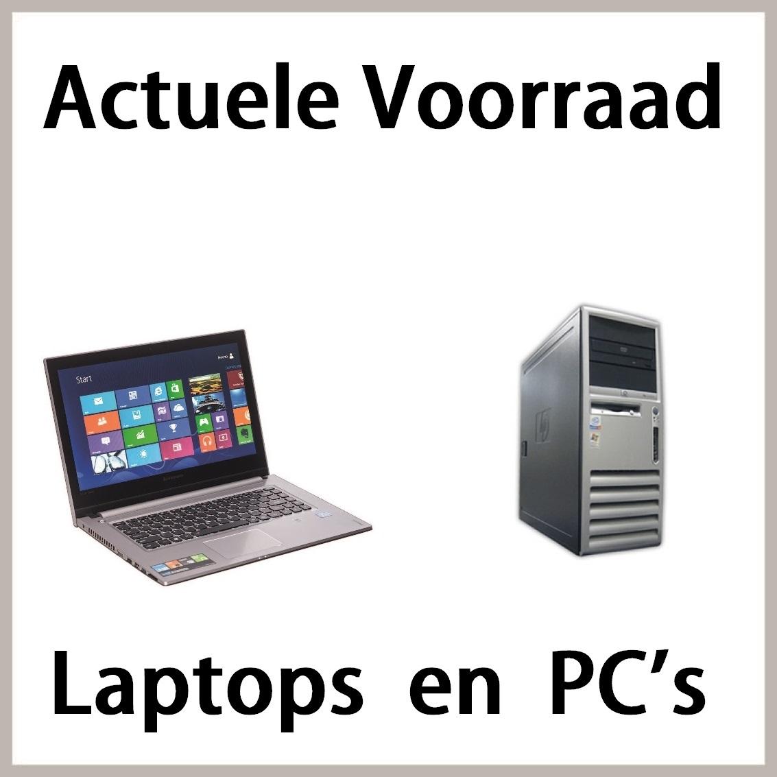 Computerwinkelnl